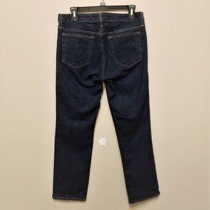 Eddie Bauer Pants - Eddie Bauer Womens Jeans